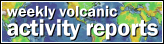 Click here to view our posts on the SI/USGS Weekly Volcanic Activity Reports.